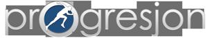 progresjon_logo300