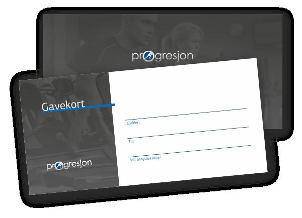 progresjon-gavekort-promoweb
