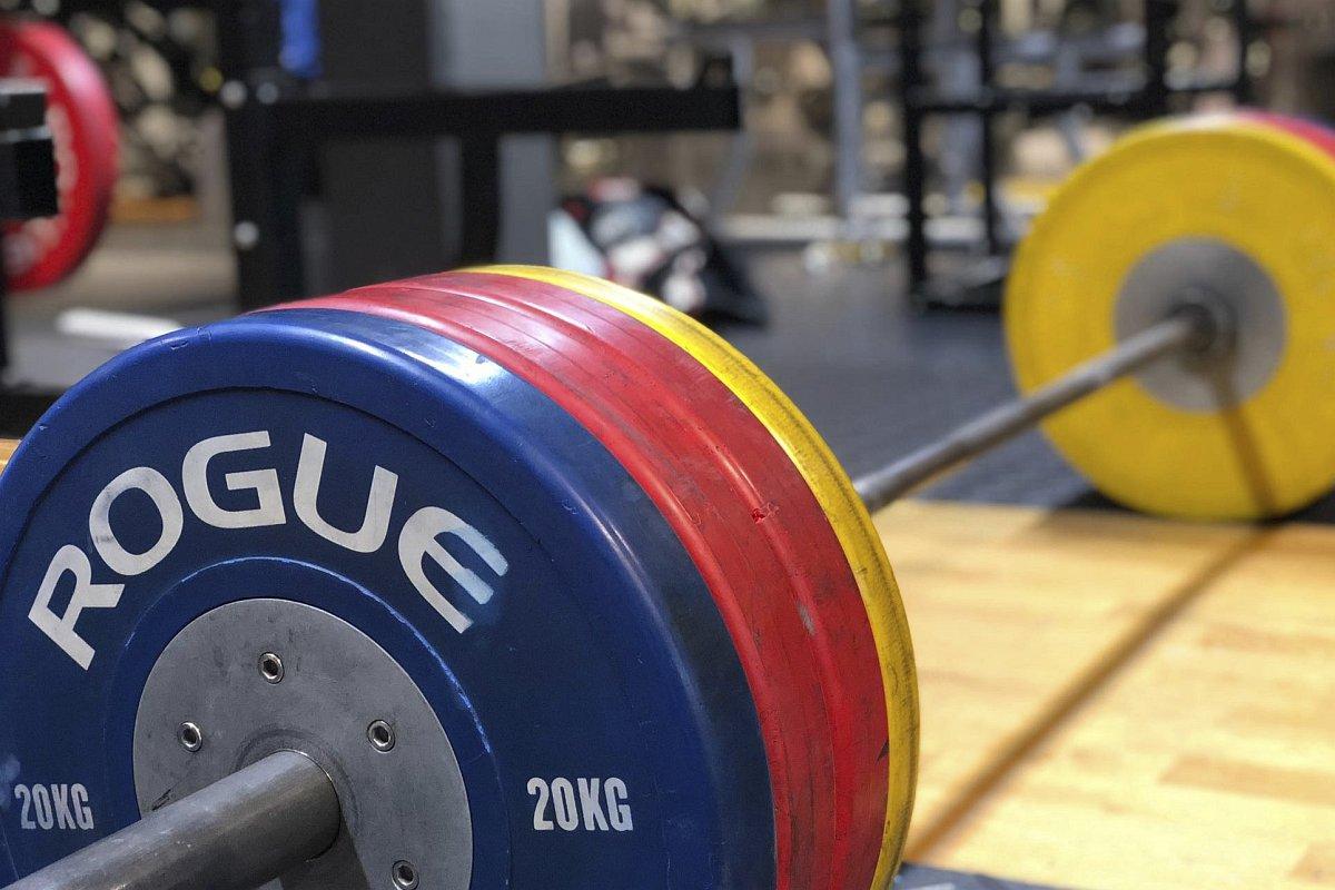 progresjon-24t-treningssenter_gym02web