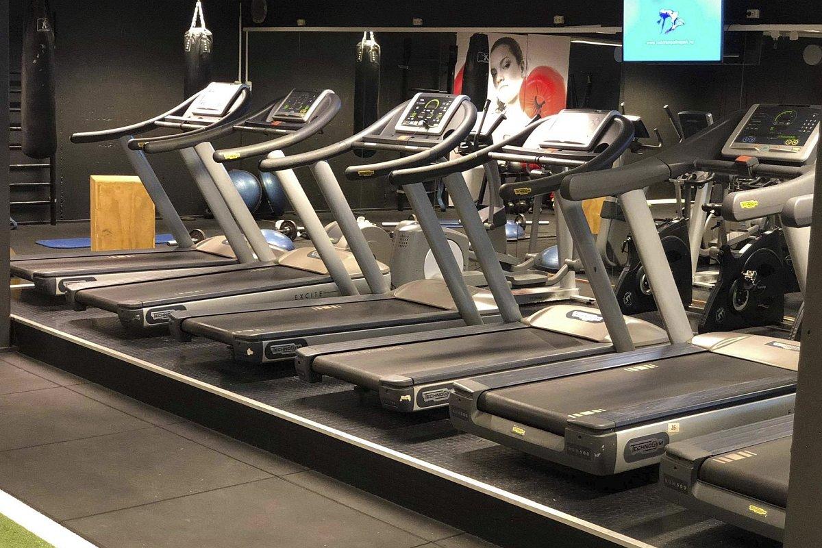 progresjon-24t-treningssenter_gym06web