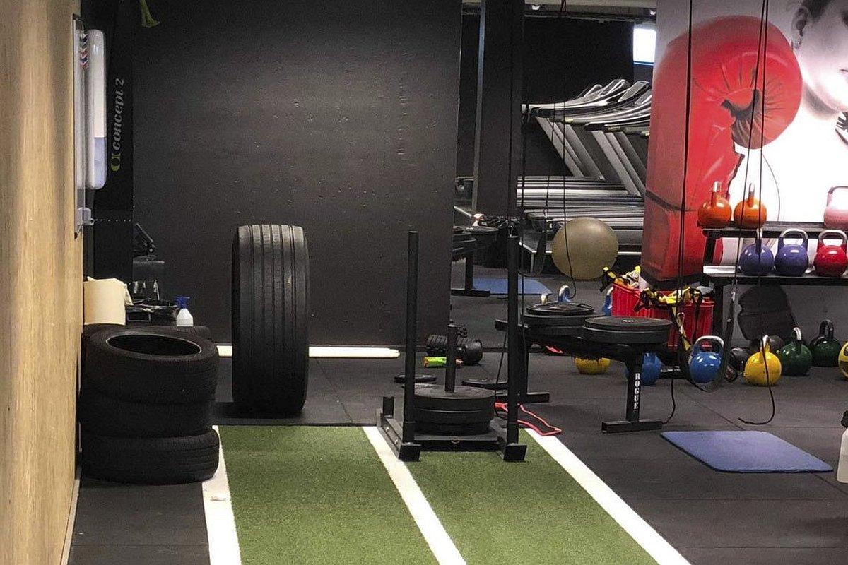 progresjon-24t-treningssenter_gym07web