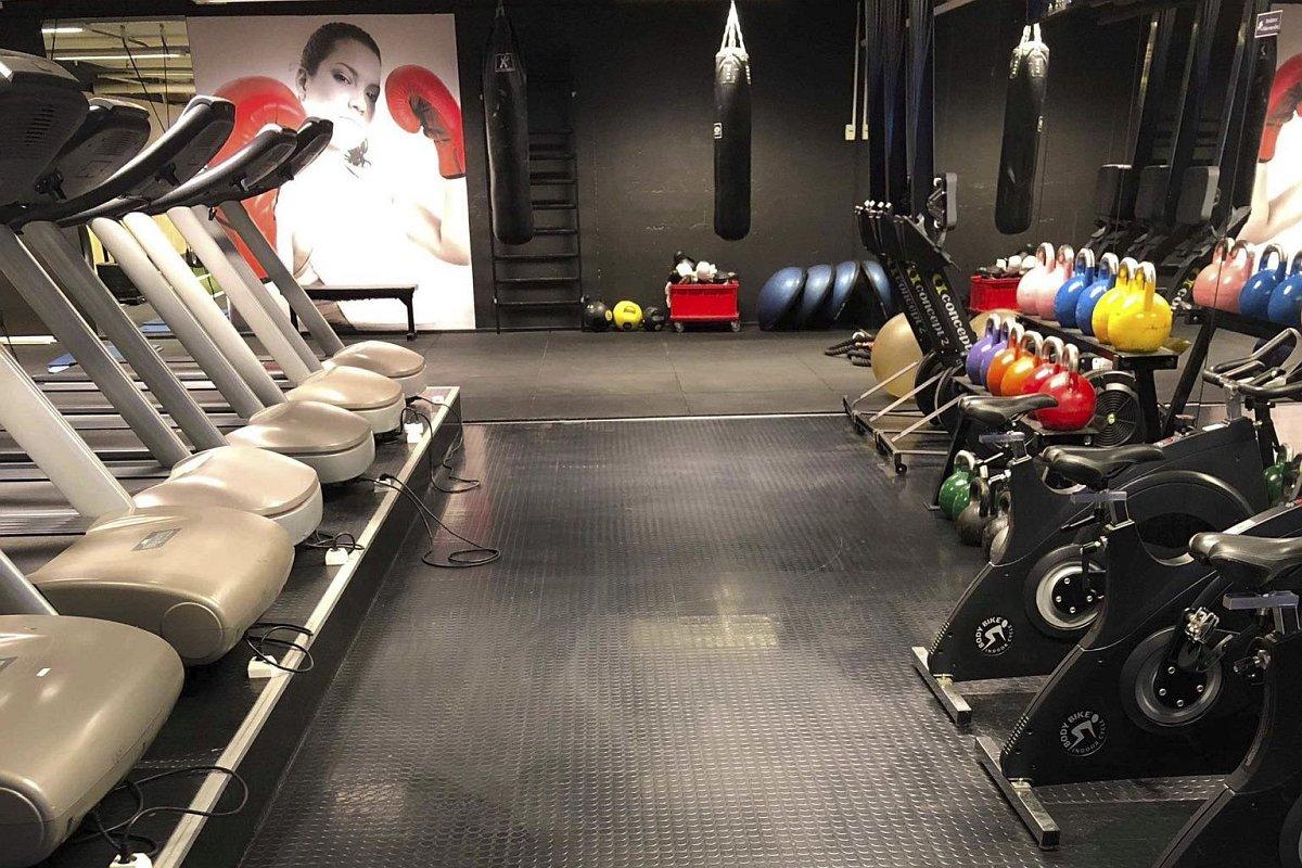 progresjon-24t-treningssenter_gym08web