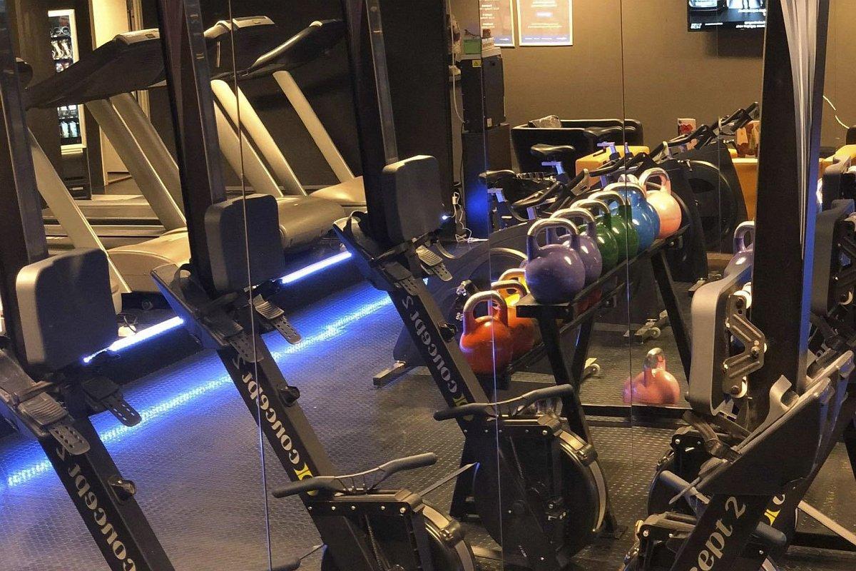 progresjon-24t-treningssenter_gym09web