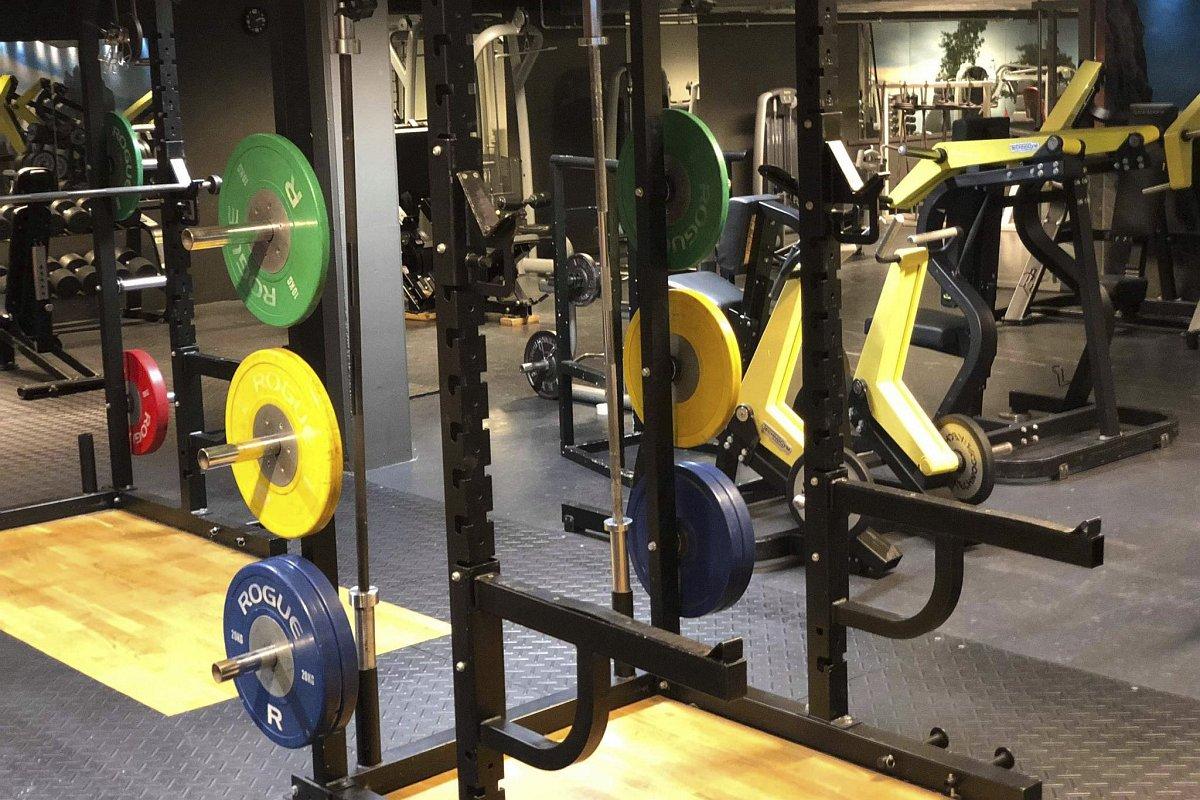 progresjon-24t-treningssenter_gym10web