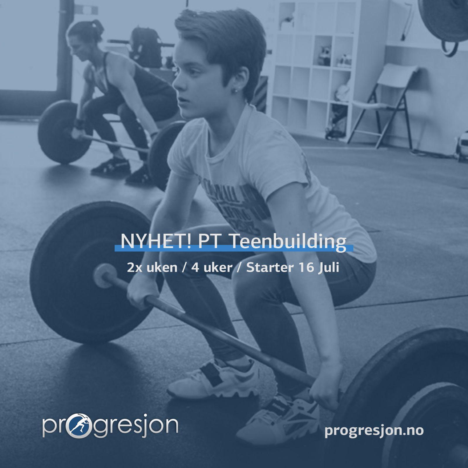 progresjon-info-teenbuilding